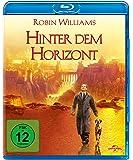 Hinter dem Horizont [Blu-ray]