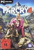 Far Cry 4 - Standard Edition [PC]