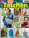 Best of Simply Stricken & Häkeln: Taschen + Etuis