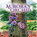 Aurora's Orchid