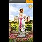Wie heiratet man eine Erbin? (Die Ladies von London-Reihe 3) (German Edition)