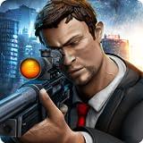 Best Jeux de guerre pour 3ds - Héros Sniper Killer Règles de survie dans le Review
