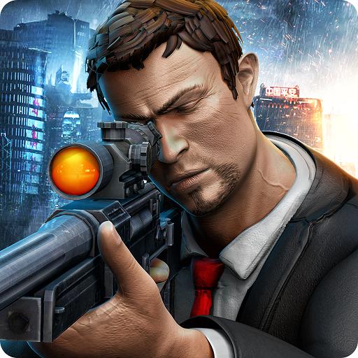 Hero Sniper Killer Regeln des Überlebens in American Shooter Arena 3D-Spiel: Schießen und Töten Terrorist in Aktion Battle Simulator spannende Abenteuerspiel