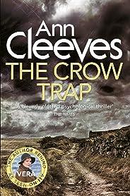 The Crow Trap (Vera Stanhope Book 1)