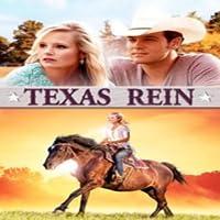 Texas Rein streaming