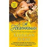 The Highwayman: 1 (Victorian Rebels, 1)