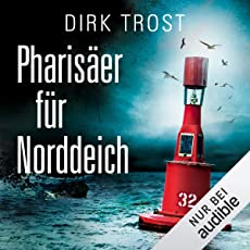 Pharisäer für Norddeich: Jan de Fries 5