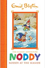Noddy at the Seaside: Book 7 (Noddy Classic Storybooks) (English Edition) Formato Kindle
