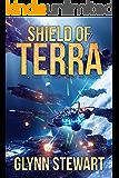 Shield of Terra (Light of Terra Book 2) (English Edition)