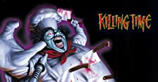 Killing Time [PC Code - Steam]