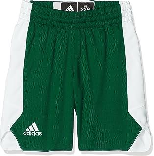 d13bc3930deb adidas Basket Femme Short s04512 FR 46 S04512  Amazon.fr  Sports et ...