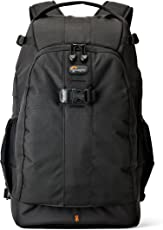 Lowepro Flipside 500 AW Professional DSLR Backpack