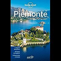 Piemonte (Italian Edition)