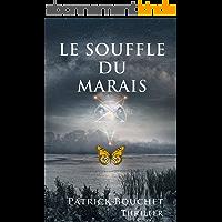 Le Souffle du Marais