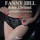 Fanny Hill: Memorias de una cortesana