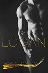 LOGAN Formato Kindle