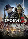 Total War : Shogun 2 - La Fin des Samouraïs [Code Jeu PC - Steam]