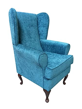 ORTHOPEDIC HIGH SEAT CHAIR (21\