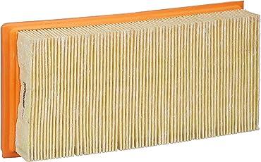 Purolator 2897ELI99 PU Air Filter for Cars