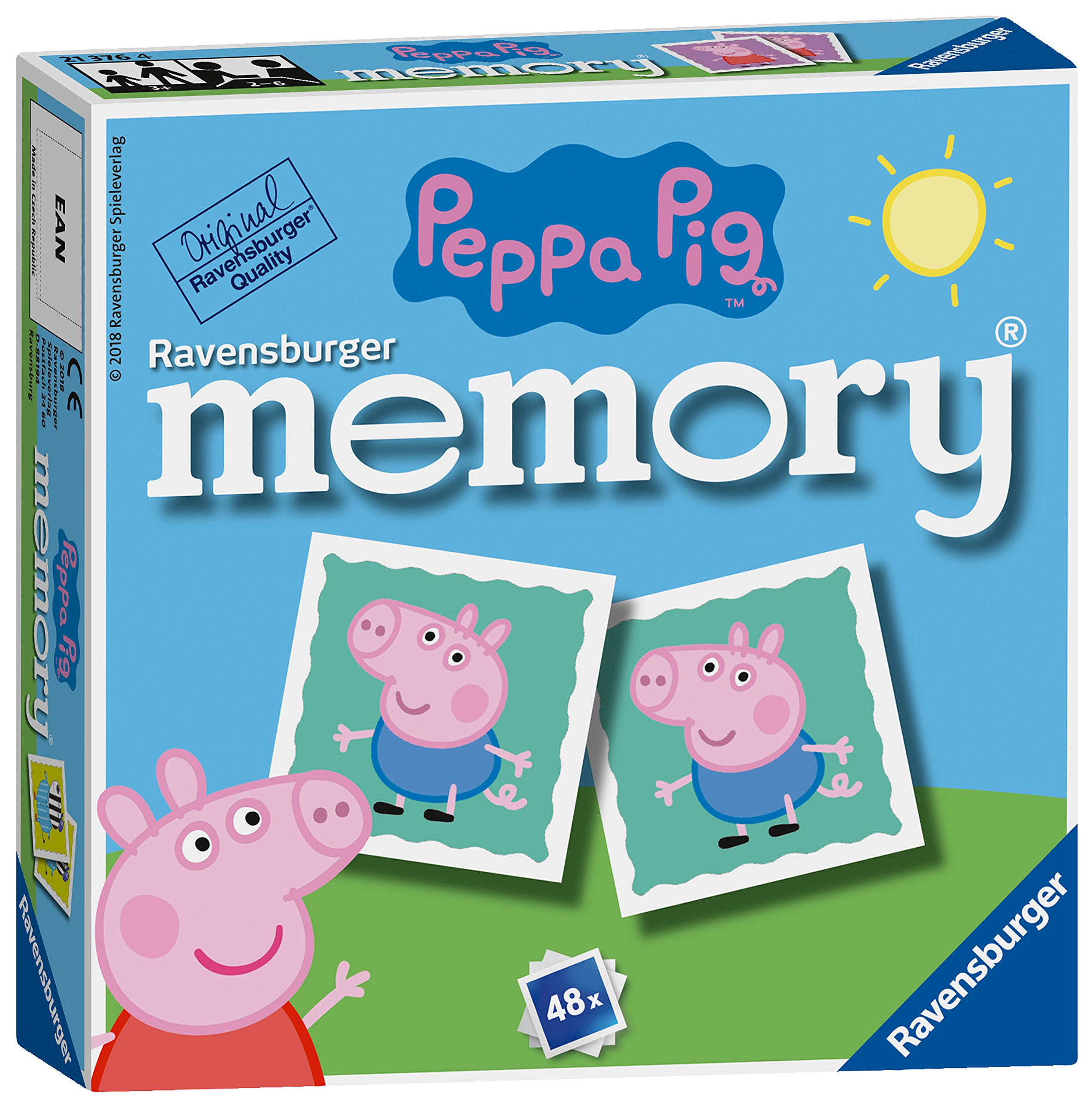Ravensburger-Peppa-Pig-Mini-Memory-Spiel-21376
