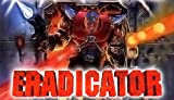 Eradicator [PC/Mac Code - Steam]