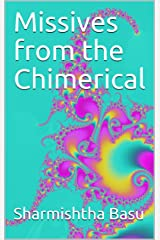 Missives from the Chimerical Kindle Edition