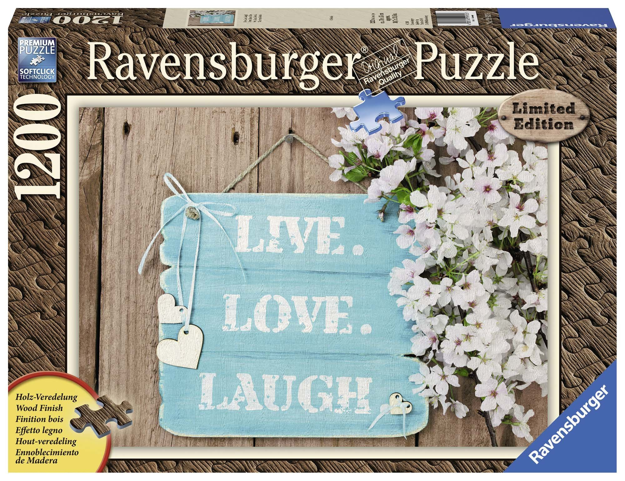 Ravensburger-19913-LiveLoveLaugh