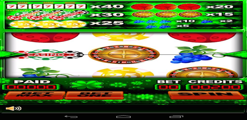 jackpot app casino echtgeld columbus deluxe