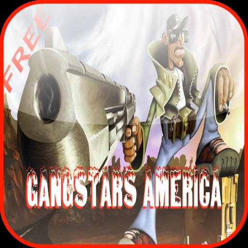 gangstars-america