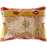 Madhoor Bird Mix Seed, 1 kg