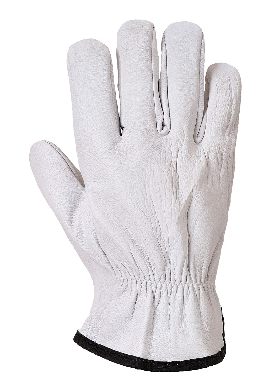 Driving gloves auckland - Driving Gloves Auckland 35