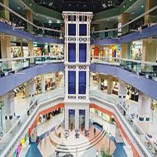 Super Malls US