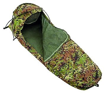 Defcon 5 Bivi Tent Bivvy Shelter Unisex Bivi Tent Italian Camo  sc 1 st  Amazon UK & Defcon 5 Bivi Tent Bivvy Shelter: Amazon.co.uk: Sports u0026 Outdoors