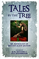 Tales by the Tree (English Edition) Format Kindle