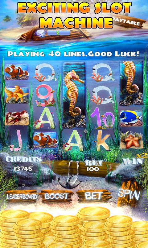 como ganar la loteria primitiva