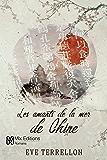 Les amants de la mer de Chine (Dream)