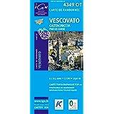 4349ot Vescovato/Castagniccia