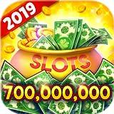 NEUE SLOTS 2019 - Casino Spiele: besten spielautomaten 777 Las Vegas kasino freispiele mit Bonus! HD Slot machines spiel für Kindle Fire - the best Casino Games with free Spins full of fun!