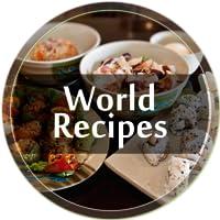 Welt Küchen