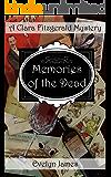 Memories of the Dead: A Clara Fitzgerald Mystery (The Clara Fitzgerald Mysteries Book 1) (English Edition)