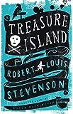 Treasure Island (Alma Junior Classics)