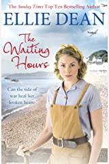 The Waiting Hours: Cliffehaven 13 (The Cliffehaven Series) Kindle Edition