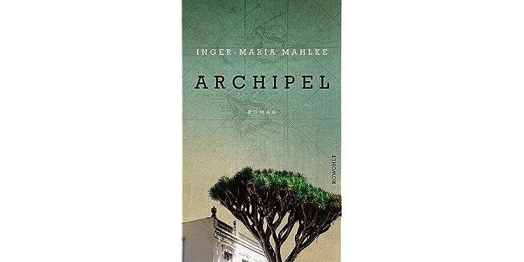 Der Archipel