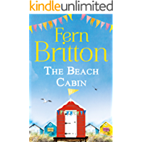 The Beach Cabin: The perfect uplifting short story from the Sunday Times bestselling author