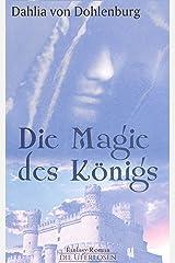 Die Magie des Königs Kindle Ausgabe