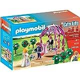 2 Playmobil City Life Wedding Celebration 6871 /& 6870 Country Orchard Set Sealed