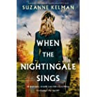 When the Nightingale Sings: A powerful and completely heartbreaking WW2 novel (English Edition)