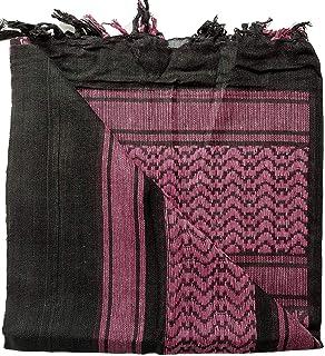 "Mil-Tec men/'s /""Woodland/"" mesh scarf 190/x 90/cm"