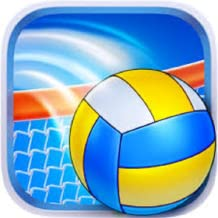 VOLLEYBALL PLAY3