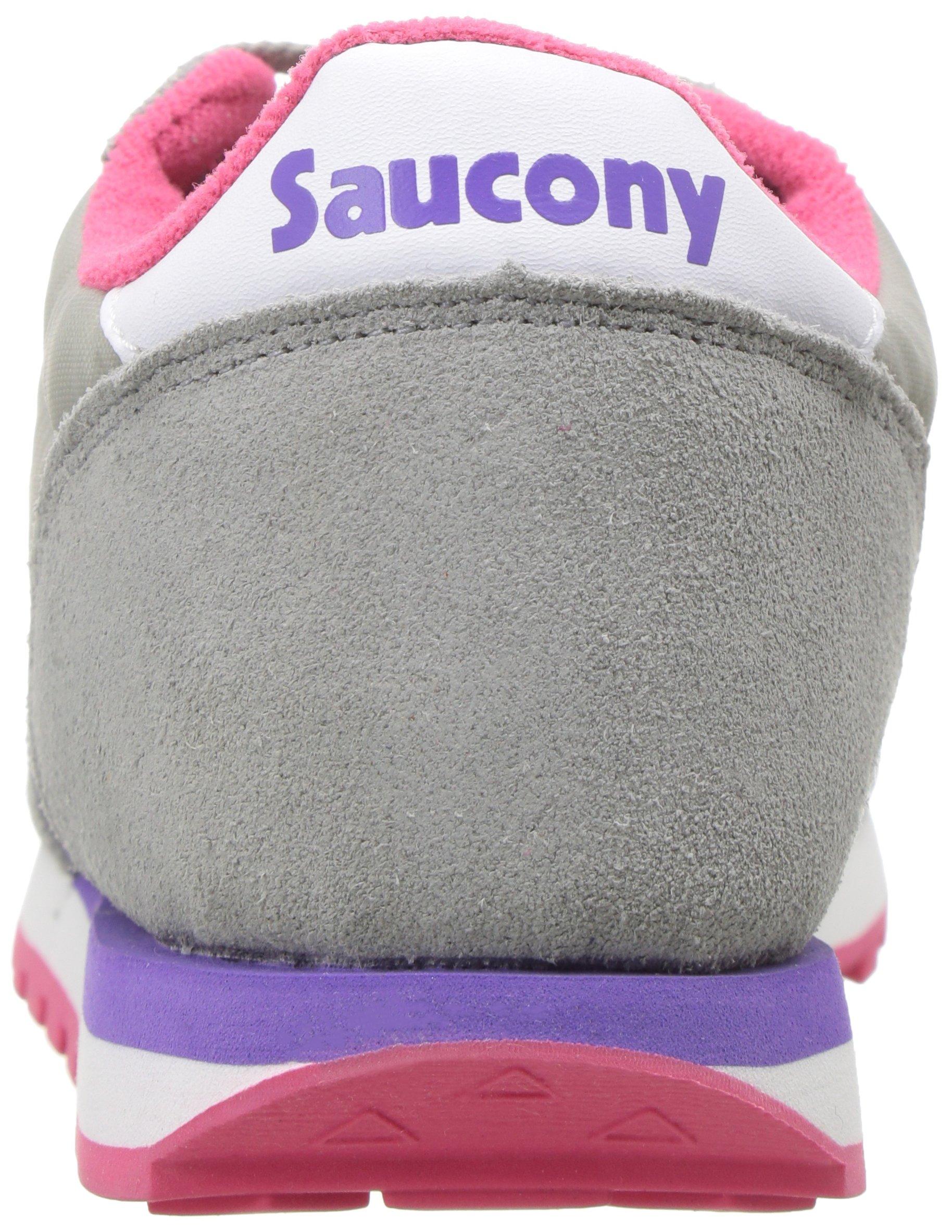 Saucony Scarpe Jazz Original Girls CODICE SK159612